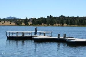 fools lake